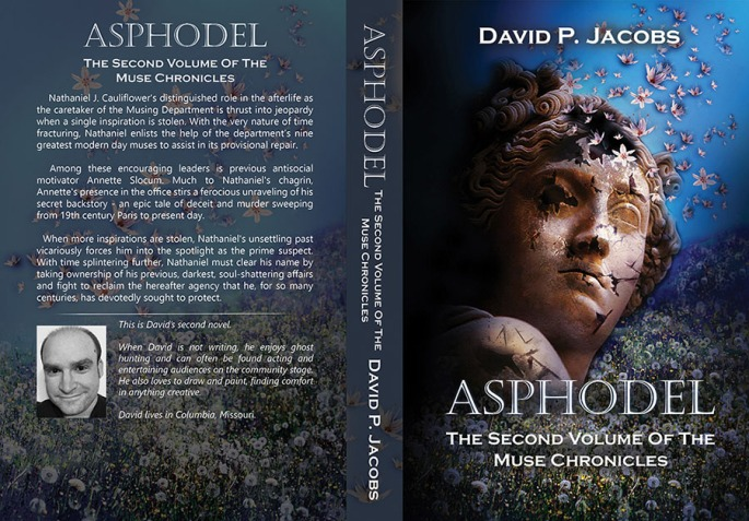 ASPHODEL book cover.jpg