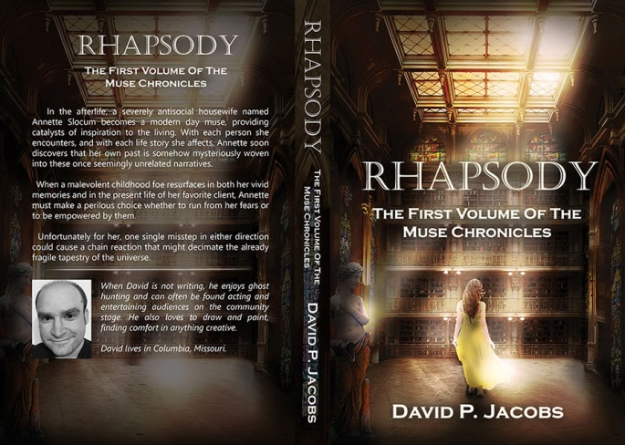 RHAPSODY book cover.jpg