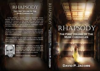 rhapsody-jpg
