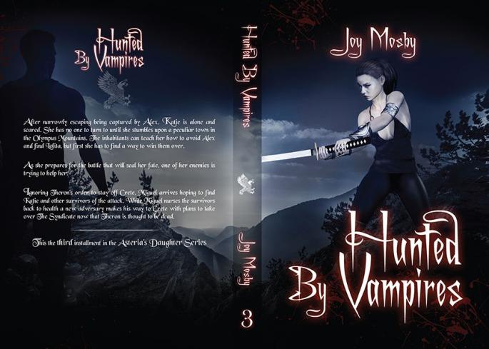 hunted by vampires book cover.jpg