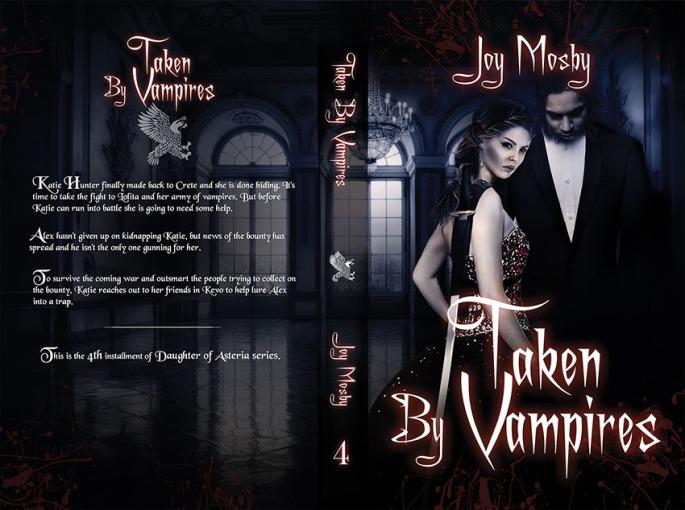 taken by vampire book cover.jpg