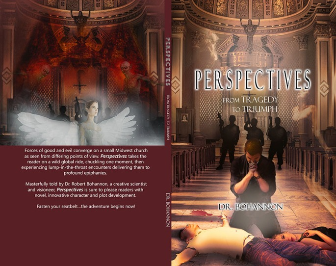 perspectives book cover.jpg