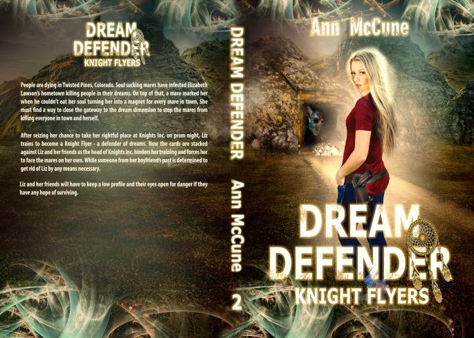 DREAM DEFENDER BOOK 2 - FINAL FILES.jpg