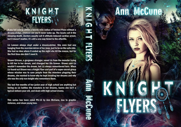 knight flyers book cover.jpg