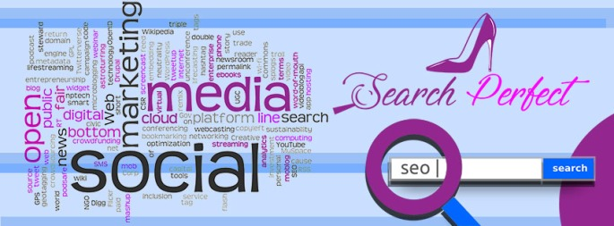 Search Perfect - FB banner 1 .jpg