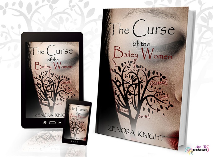 the curse of the bayley women - website with logo - 1.jpg
