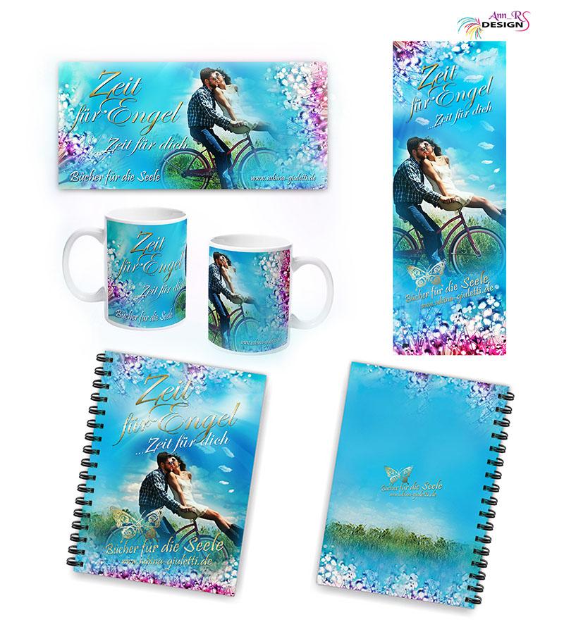 banner bookmark cup notebook.jpg