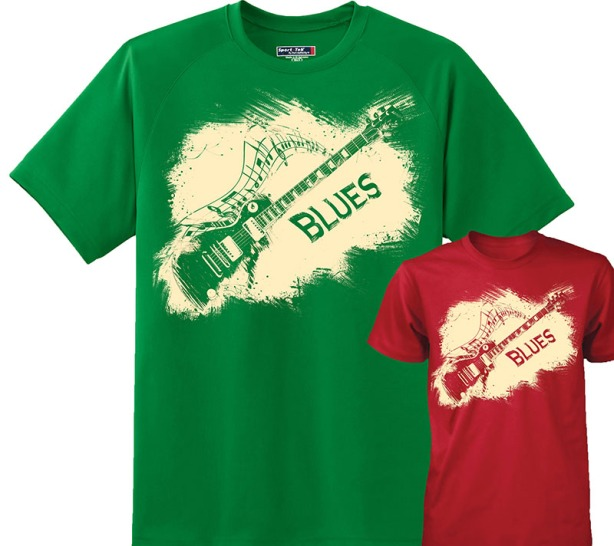 blues t-shirt.jpg