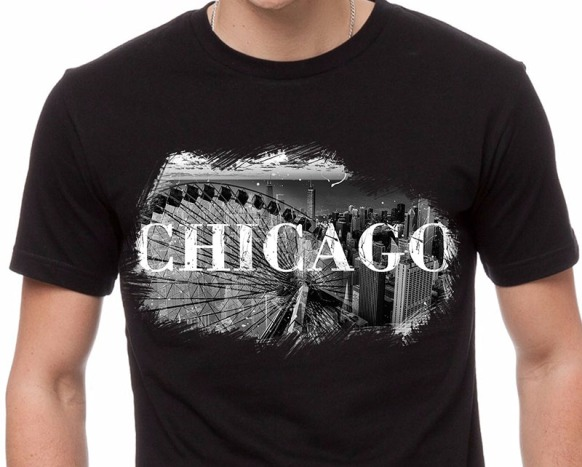 CHICAGO t-shirt.jpg