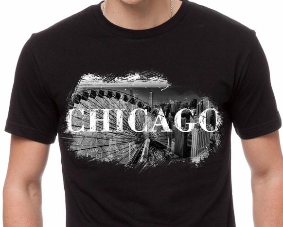 CHICAGO t-shirt.jpg