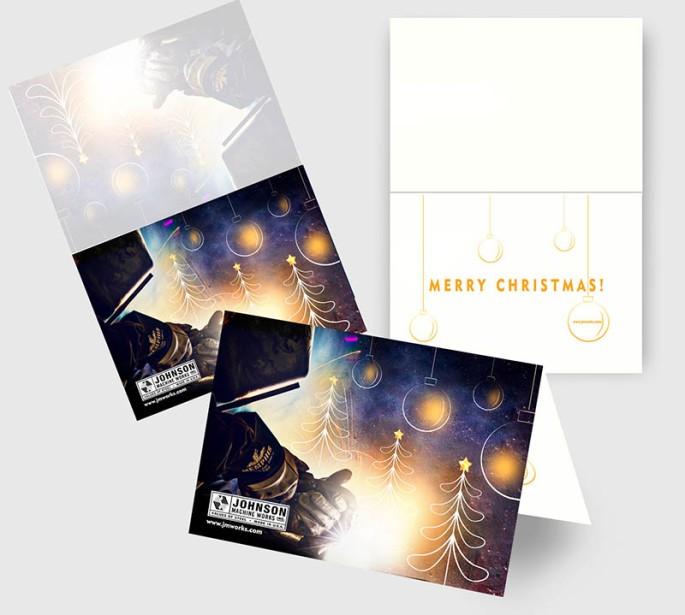 greeting card christmas.jpg
