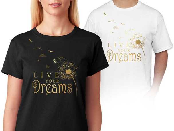 live your dreams t-shirt 2.jpg