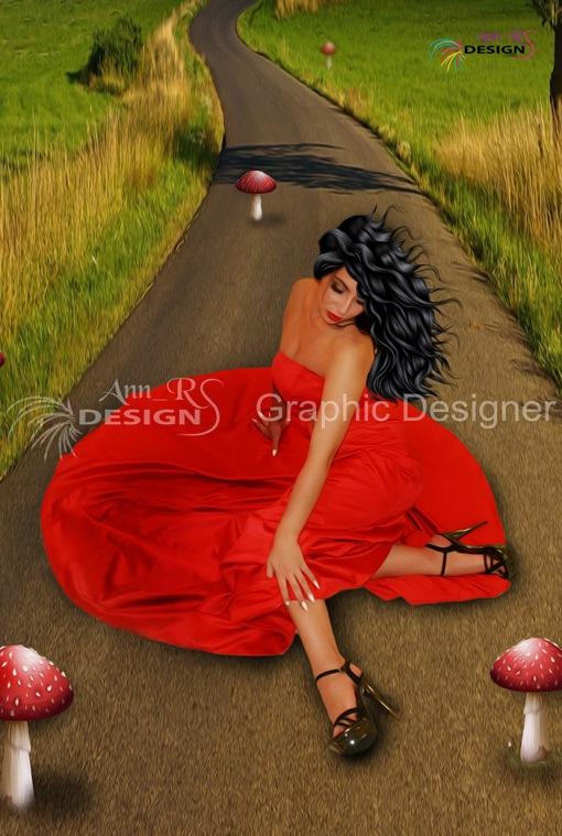 Red Dress Girl Book Template 1.jpg