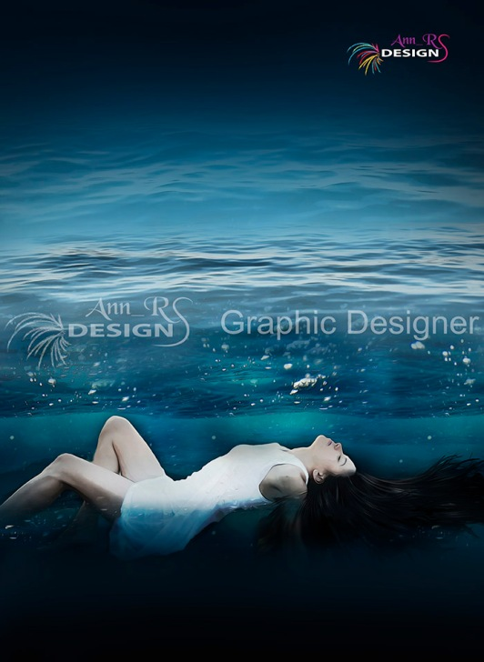 Water  Girl Book Template 1.jpg