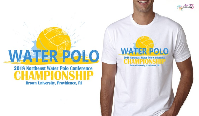 water-polo-tshirt 2.jpg