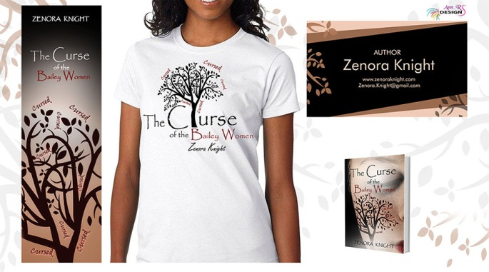 zenora - bookmark-business-card-t-shirt- 2.jpg