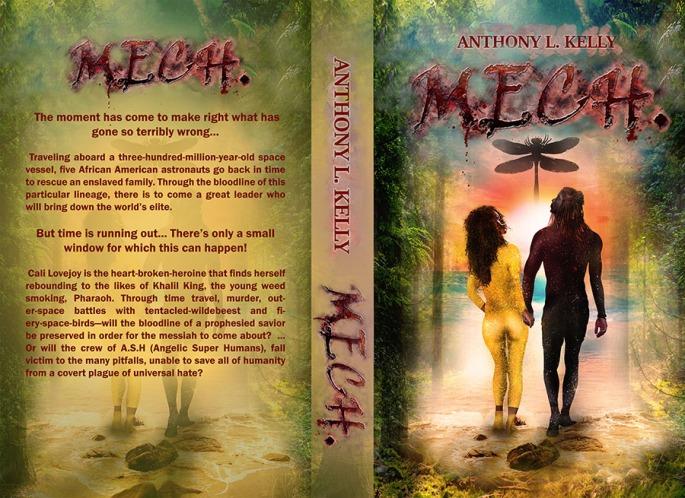 book cover mech ann_rs design - 1.jpg
