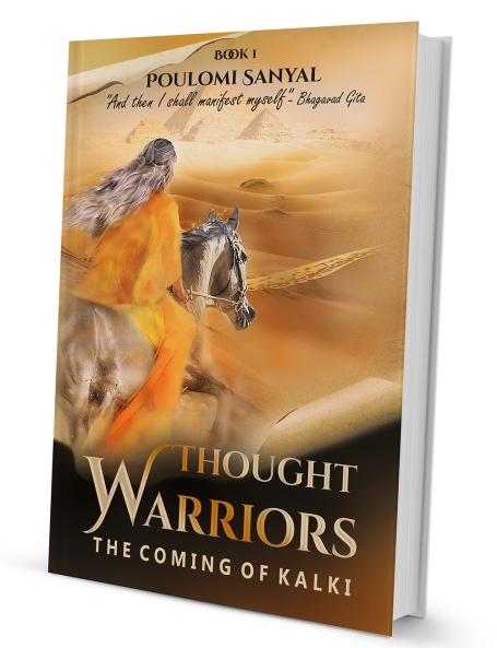 THOUGHT WARRIORS BOOK 1 ann_rs 2.jpg