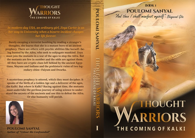 thought warriors book cover ann_rs.jpg