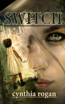 Ebook front - Switch