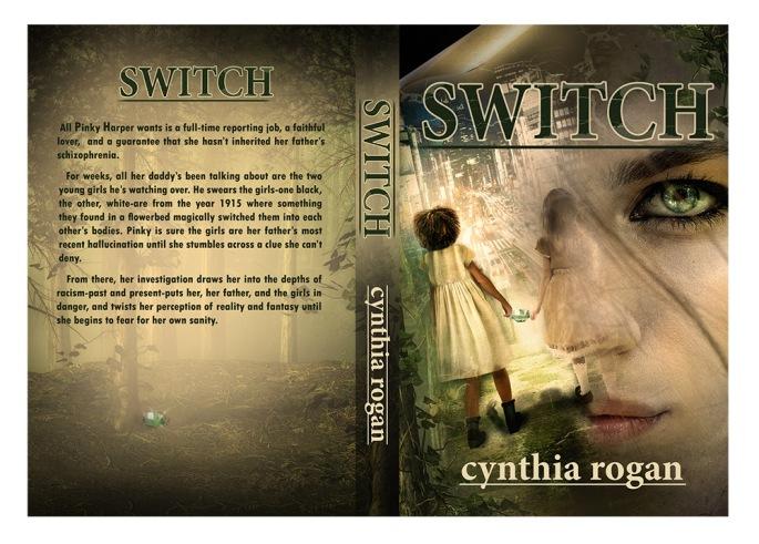 Switch book.jpg