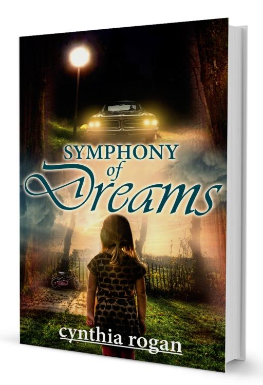 Symphony of Dreams book cover cynthia rogan.jpg