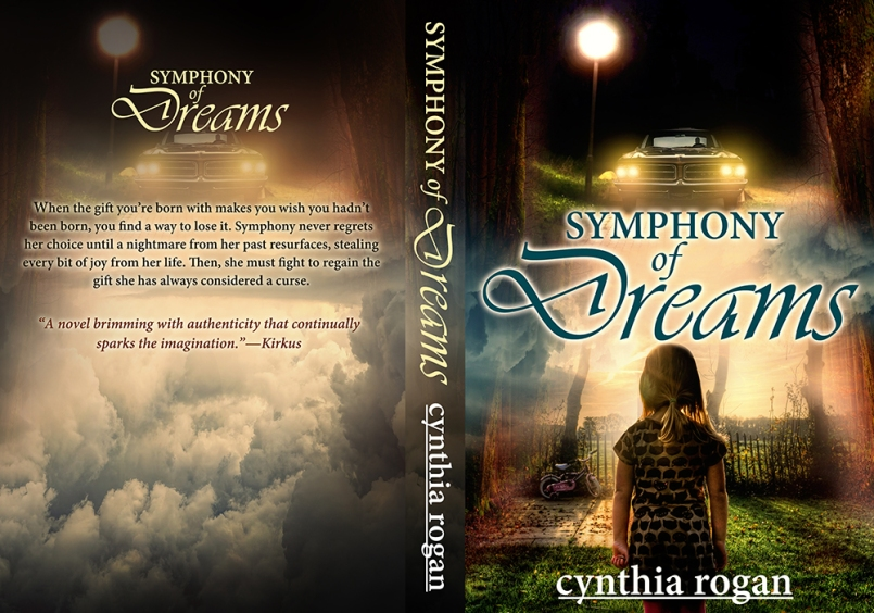 Symphony of Dreams book cover.jpg