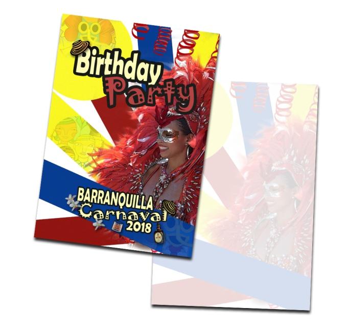 birthday card.jpg