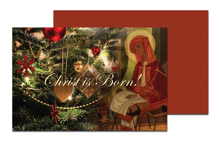 christmas card religious.jpg