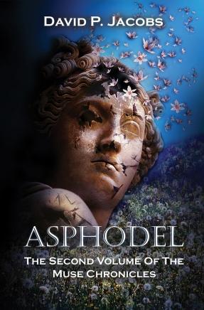 ASPHODEL - Ebook