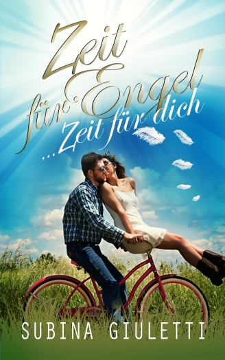 Ebook_FRONT_zeit-fur-engel