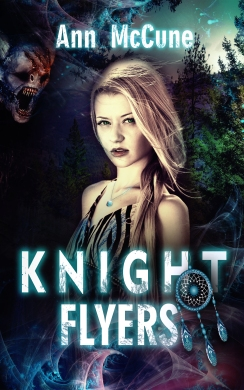 Knight Flyers_ebook_front